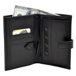 Бумажник Desisan 221-1