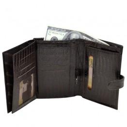 Бумажник Desisan 221-142