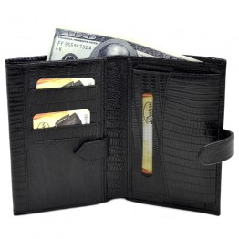 Бумажник Desisan 221-143