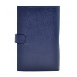 Бумажник Desisan 221-315