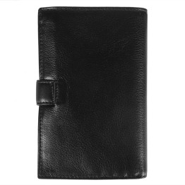 Бумажник Grass 137-13