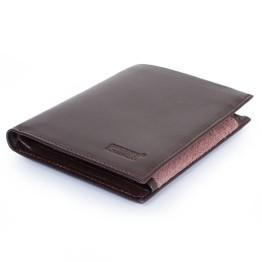 Бумажник Grass 352-4