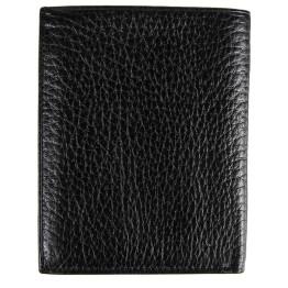 Бумажник Grass 352-8