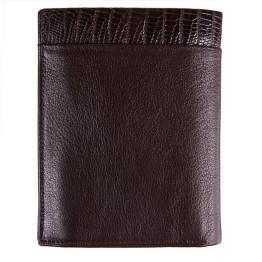 Бумажник Grass 371-14