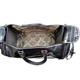 Дорожная сумка Desisan 506-111