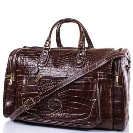 Дорожная сумка Desisan 506-119