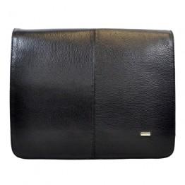 Портфель Desisan 1319-01