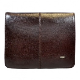 Портфель Desisan 1319-019