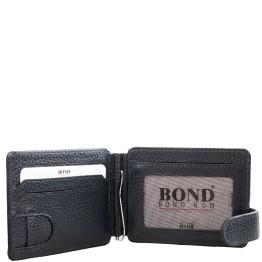Зажим Bond 556-1170