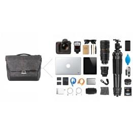 Сумка для фото и видео камеры Peak Design BS-13-BL-1