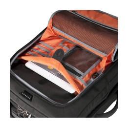 Дорожный чемодан Everki EKB420