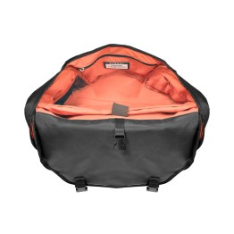 Молодёжна сумка Everki EKS660