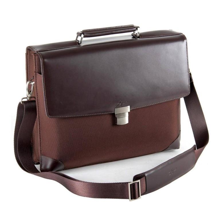 8b0a59835000 Сумка для ноутбука Fouquet, BagShop — интернет-магазин сумок и ...