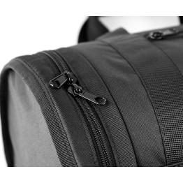 Спортивная сумка GIN gulfb