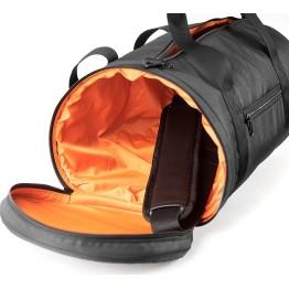 Спортивная сумка GIN gulfgr