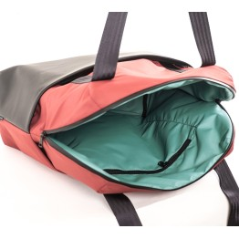 Молодёжна сумка GIN osakac