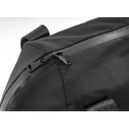 Молодёжна сумка GIN osakab