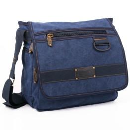 44467a5ef50e Интернет-магазин сумок BagShop.ua | О бренде Gold Be