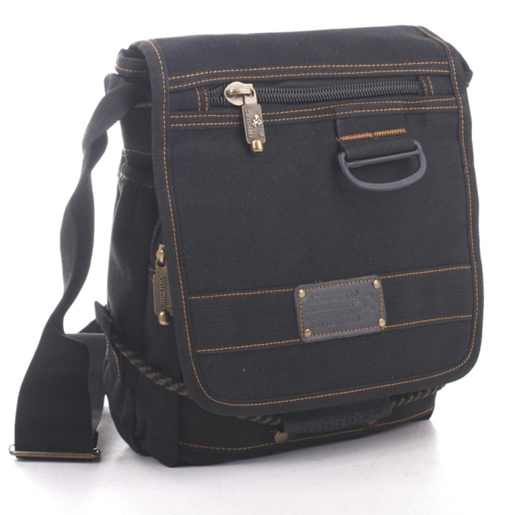 6f46d20e26df Молодёжная сумка GoldBe, BagShop — интернет-магазин сумок и аксессуаров