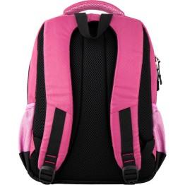 Рюкзак школьный GoPack GO20-113M-1