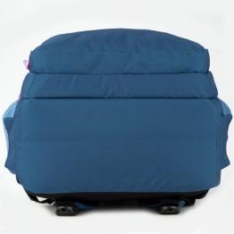 Рюкзак школьный GoPack GO20-113M-2