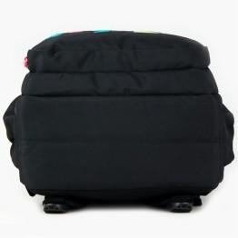 Рюкзак школьный GoPack GO20-113M-3