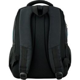 Рюкзак школьный GoPack GO20-113M-5
