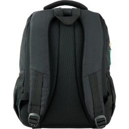 Рюкзак школьный GoPack GO20-113M-7
