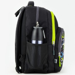 Рюкзак школьный GoPack GO20-113M-8