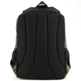 Рюкзак школьный GoPack GO18-113M-1