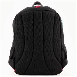 Рюкзак школьный GoPack GO18-113M-4