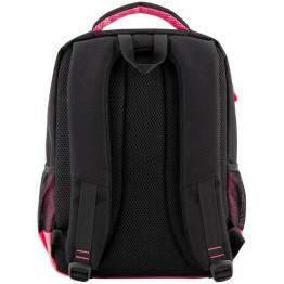 Рюкзак школьный GoPack GO18-115M