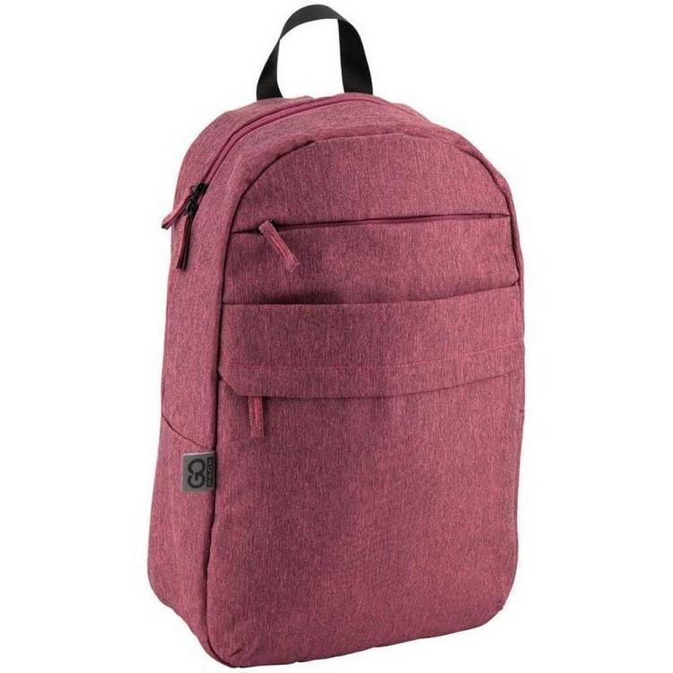 d169ab7ac45f Рюкзаки подростковые GoPack GO18-118L-3 – купить в интернет-магазине ...
