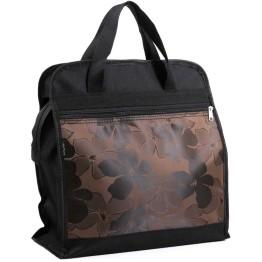 Хозяйственная сумка Wallaby 2701