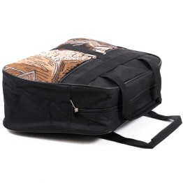 Хозяйственная сумка Wallaby 2703