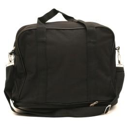 Хозяйственная сумка Wallaby 20711