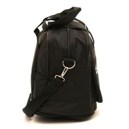 Хозяйственная сумка Wallaby 2071