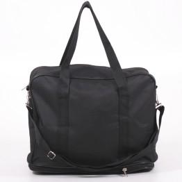 Хозяйственная сумка Wallaby 2070