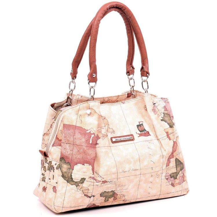 Мужские сумки: купить мужские сумки недорого в Москве