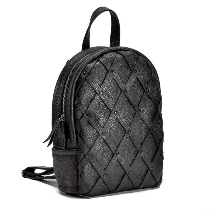 cae87e7052cf Подростковый рюкзак Jizuz, BagShop — интернет-магазин сумок и ...