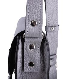 Женская сумка Jizuz STH23205G
