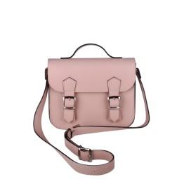 Женская сумка Jizuz STH23205N
