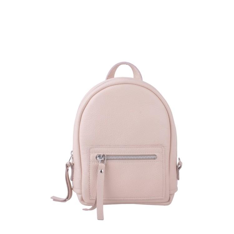 5347978ca159 Рюкзаки подростковые Jizuz BS23177NC – купить в интернет-магазине ...