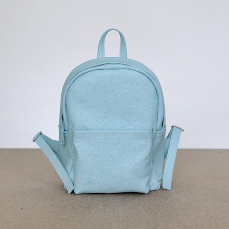92303f75847e Рюкзаки подростковые Jizuz CN372811A – купить в интернет-магазине ...