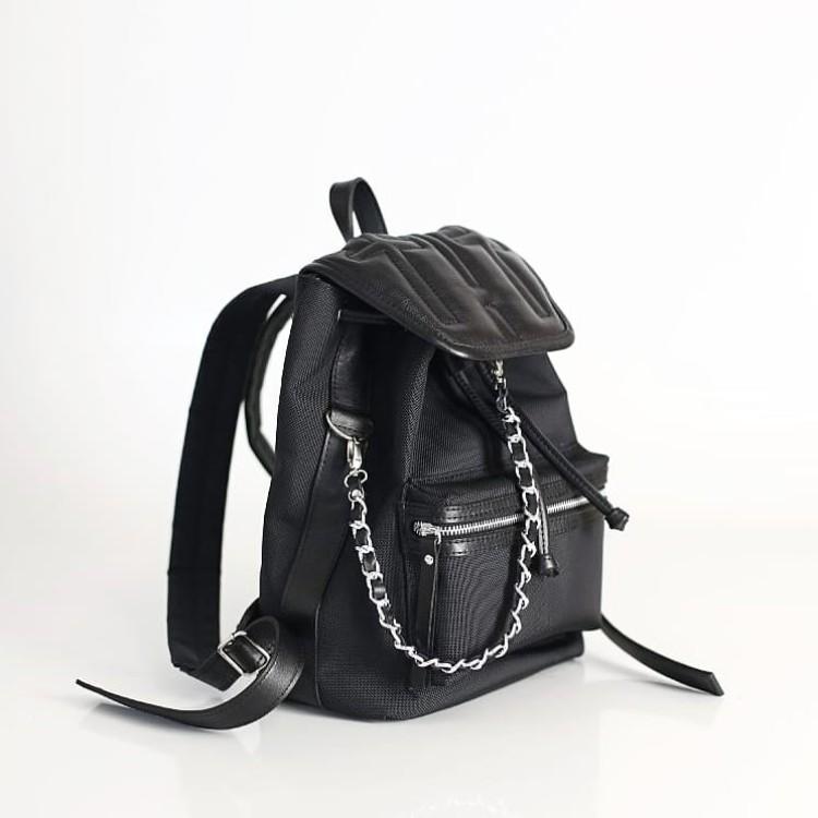 67fad0229c66 Рюкзаки подростковые Jizuz CL292510BG – купить в интернет-магазине ...