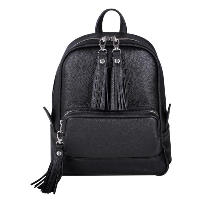 6ff69392ba41 Рюкзаки подростковые Jizuz CO322511B – купить в интернет-магазине ...