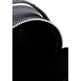 Рюкзаки подростковые Jizuz OS19147B
