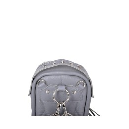 Рюкзаки подростковые Jizuz OS19147G