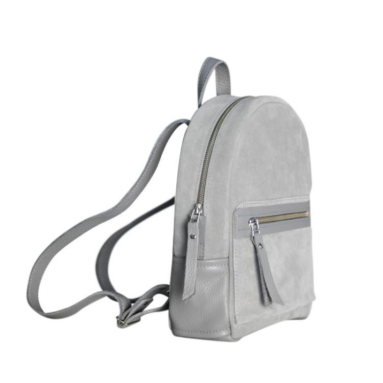 350ff0cf6fff Рюкзаки подростковые Jizuz SP292310GZ – купить в интернет-магазине ...