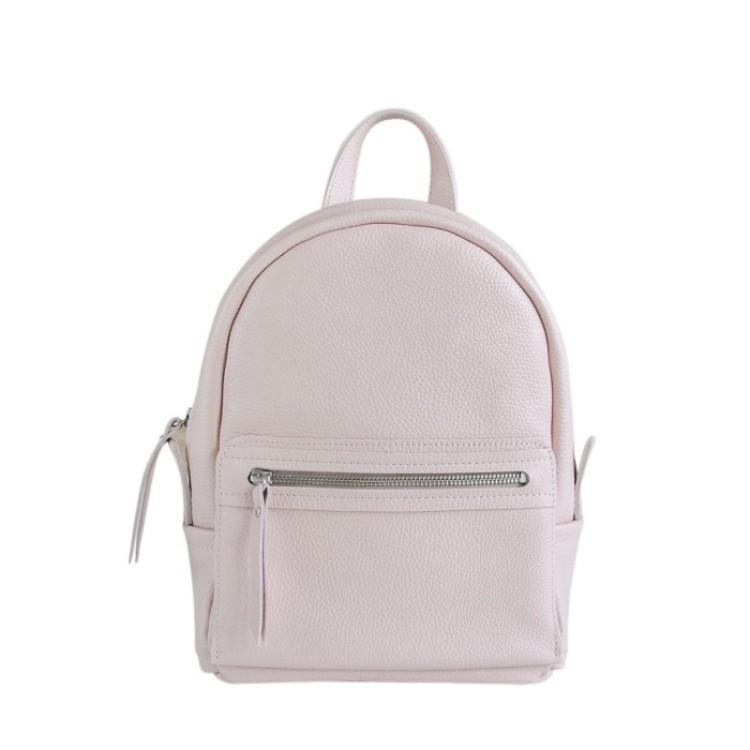 89cef2cd44e1 Рюкзаки подростковые Jizuz SP292310N – купить в интернет-магазине ...